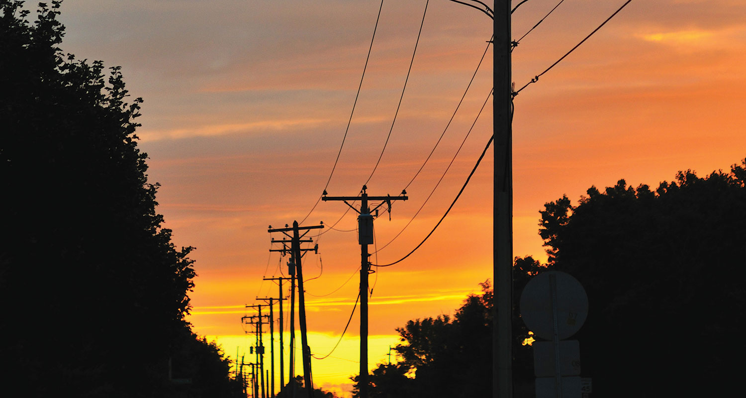 PowerLinesHC1503_X_300_C_Y