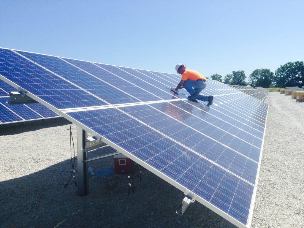 SolarWorkFullSizeRender